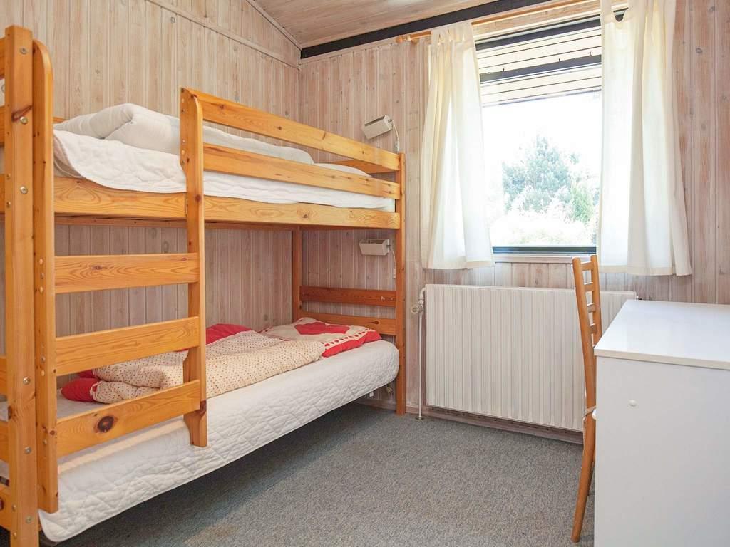 Zusatzbild Nr. 02 von Ferienhaus No. 15088 in Vordingborg