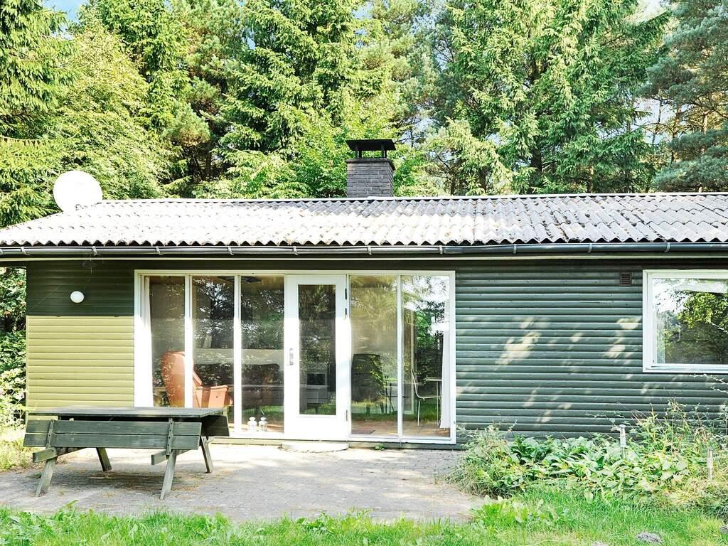 Zusatzbild Nr. 01 von Ferienhaus No. 16964 in Bording