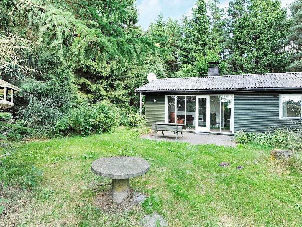 Zusatzbild Nr. 02 von Ferienhaus No. 16964 in Bording
