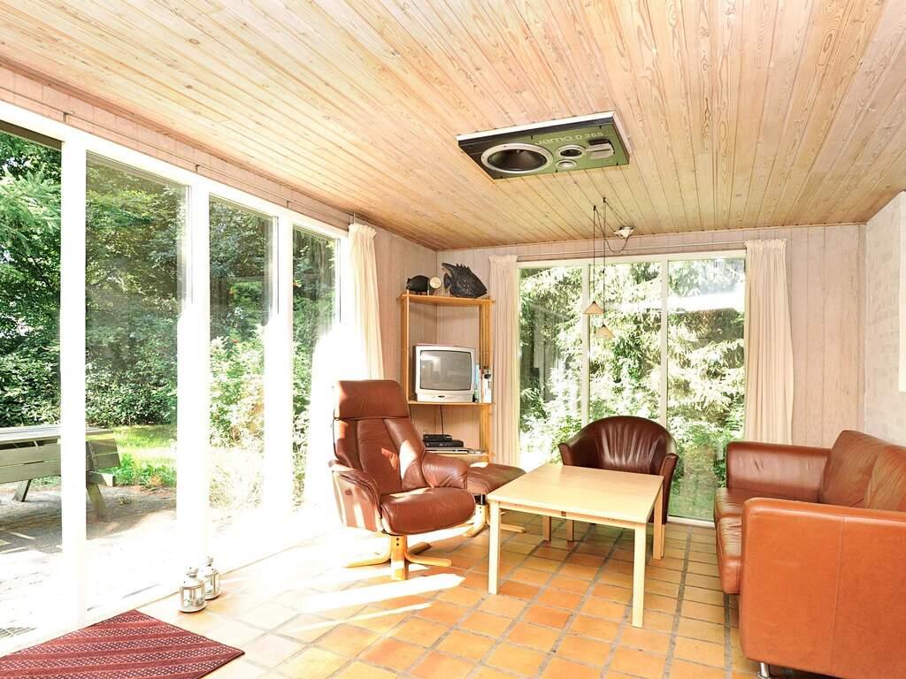 Zusatzbild Nr. 06 von Ferienhaus No. 16964 in Bording