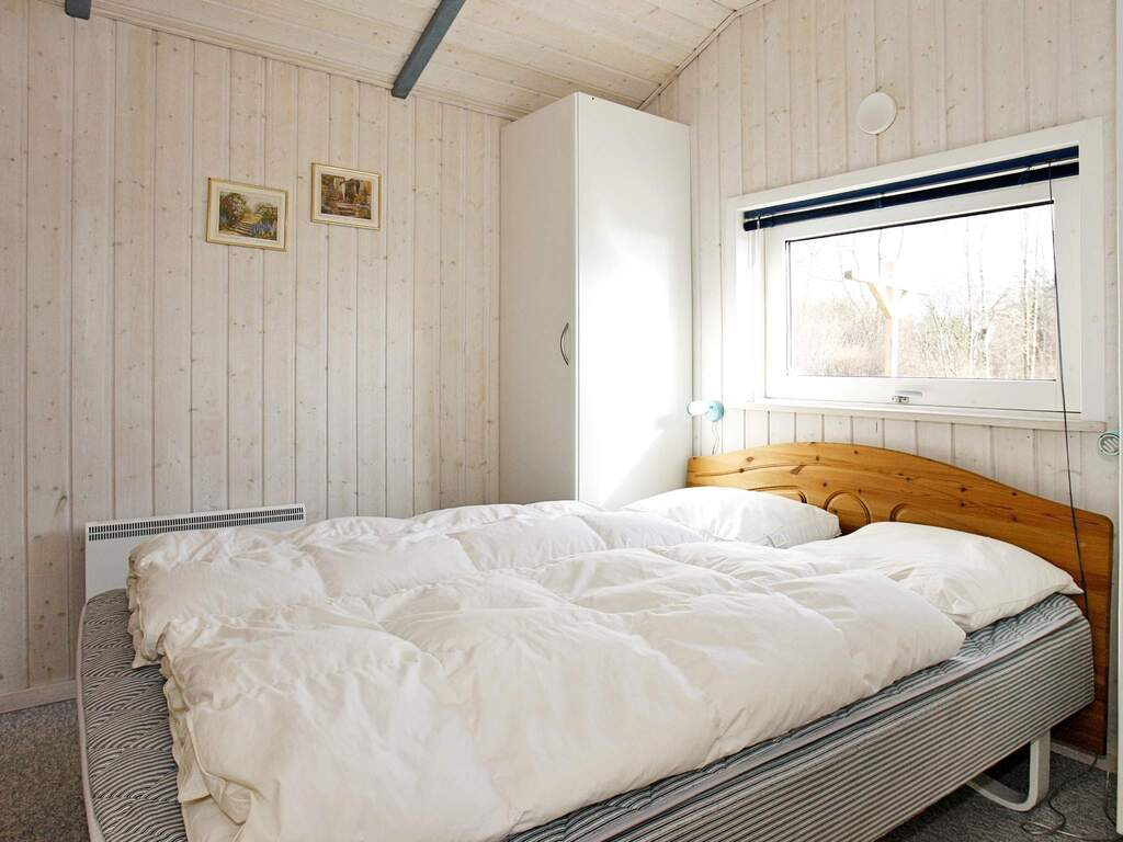 Zusatzbild Nr. 08 von Ferienhaus No. 17067 in Øster Assels
