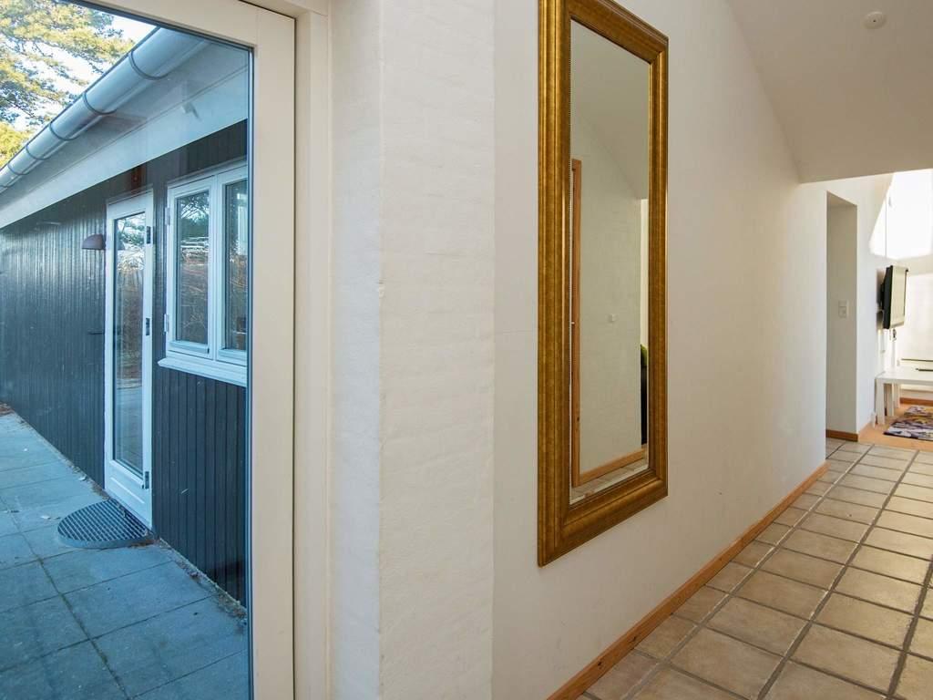 Zusatzbild Nr. 14 von Ferienhaus No. 17162 in Glesborg