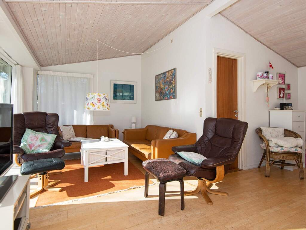 Zusatzbild Nr. 01 von Ferienhaus No. 17919 in Glesborg