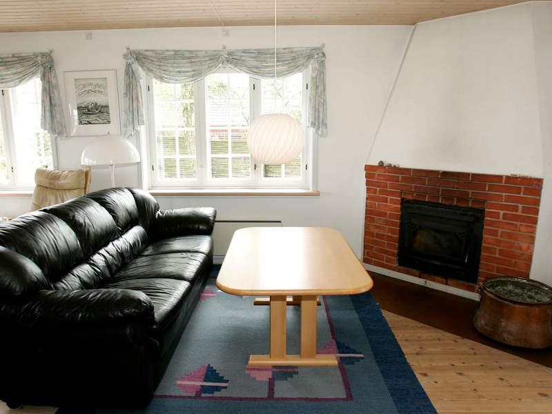 Zusatzbild Nr. 03 von Ferienhaus No. 18068 in Nexø