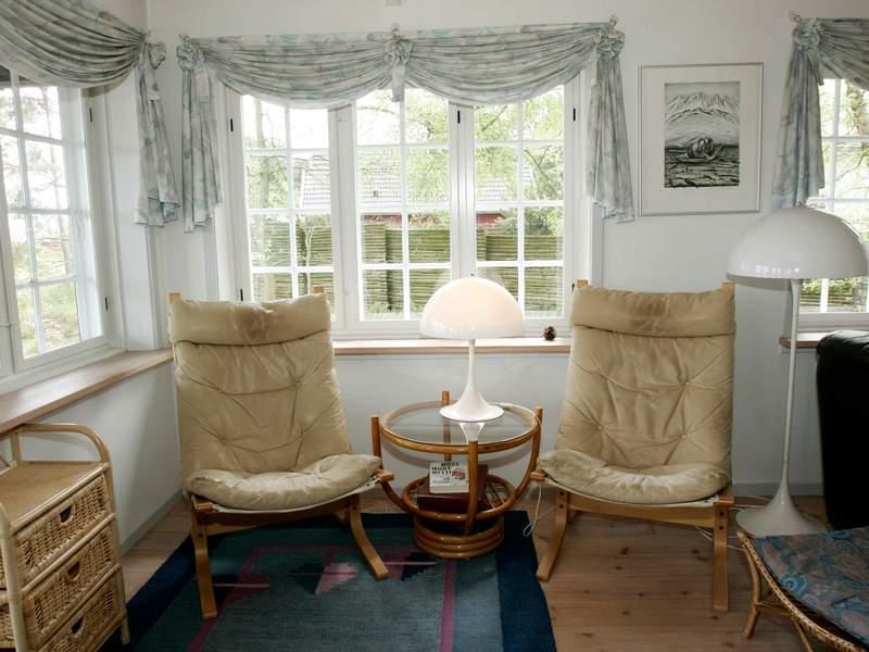 Zusatzbild Nr. 05 von Ferienhaus No. 18068 in Nexø
