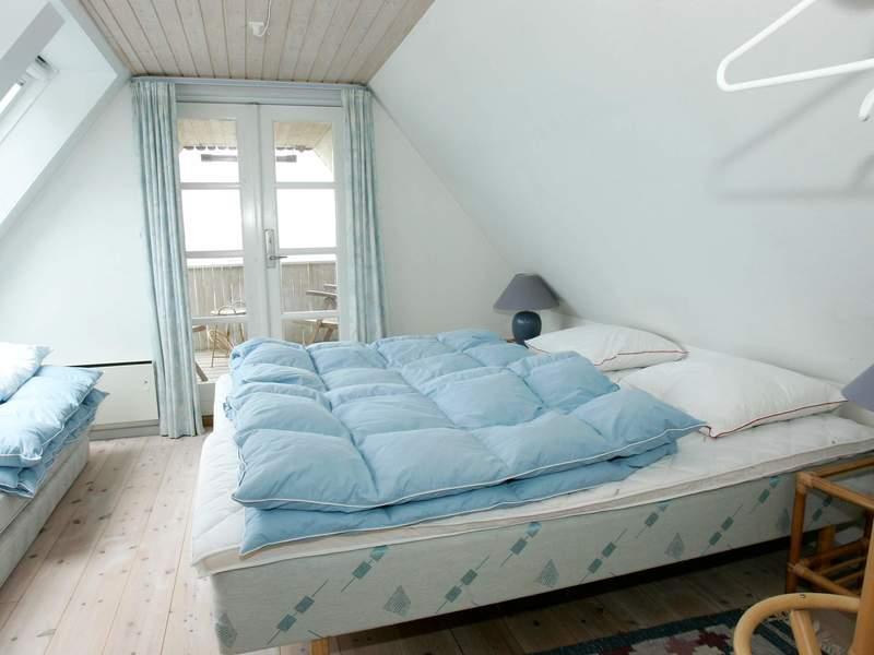 Zusatzbild Nr. 09 von Ferienhaus No. 18068 in Nexø