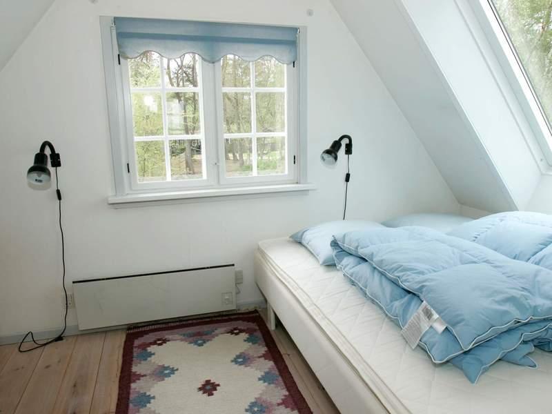 Zusatzbild Nr. 10 von Ferienhaus No. 18068 in Nexø