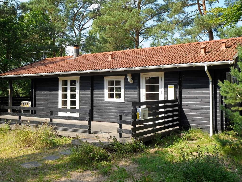 Zusatzbild Nr. 01 von Ferienhaus No. 18332 in Glesborg