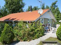 Ferienhaus No. 18444 in V�ggerl�se in V�ggerl�se - kleines Detailbild