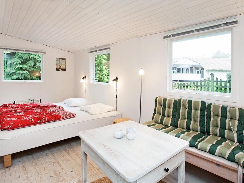 Zusatzbild Nr. 03 von Ferienhaus No. 18444 in V�ggerl�se