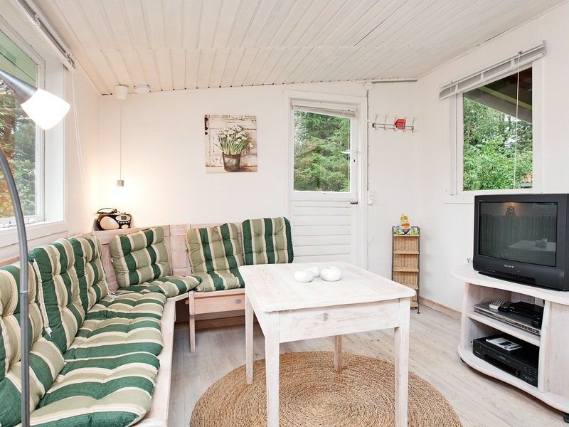 Zusatzbild Nr. 04 von Ferienhaus No. 18444 in V�ggerl�se