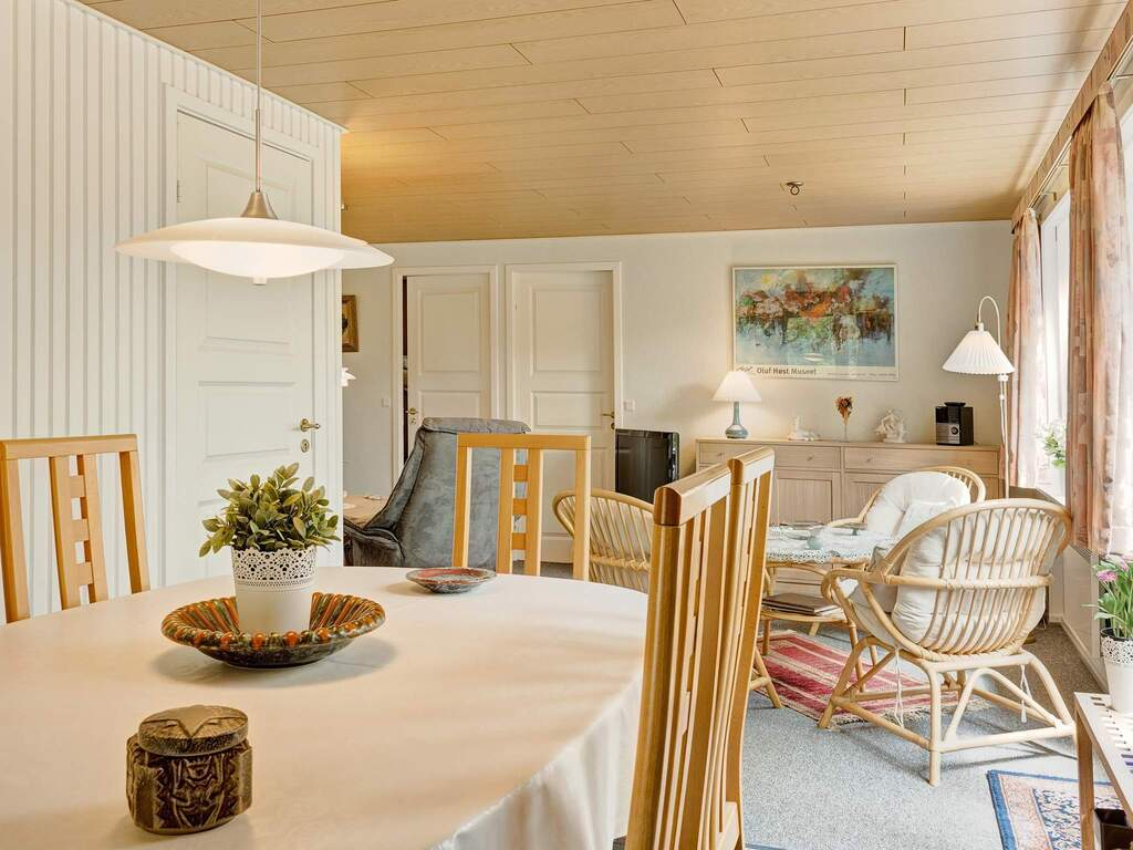 Zusatzbild Nr. 05 von Ferienhaus No. 18549 in Nexø