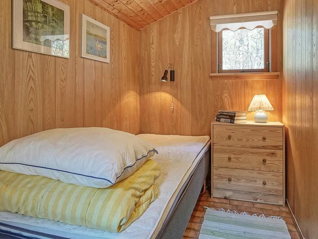 Zusatzbild Nr. 09 von Ferienhaus No. 18549 in Nexø