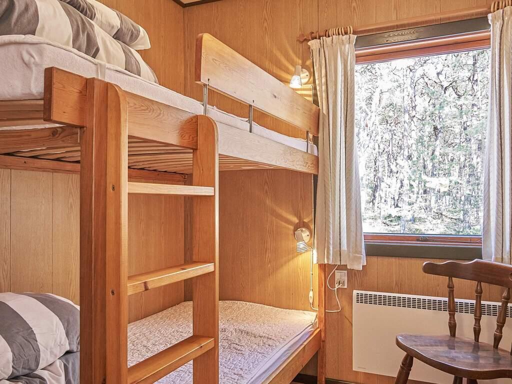 Zusatzbild Nr. 10 von Ferienhaus No. 18549 in Nexø