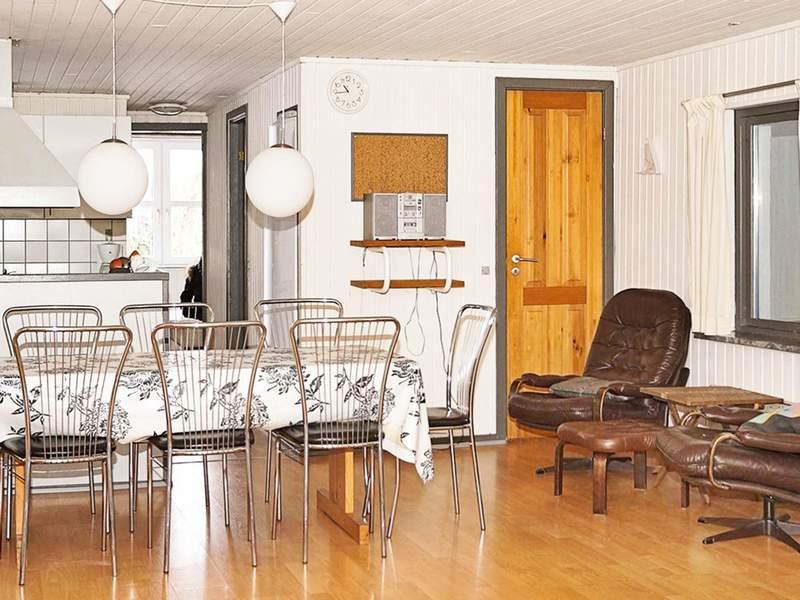 Zusatzbild Nr. 10 von Ferienhaus No. 19414 in Glesborg