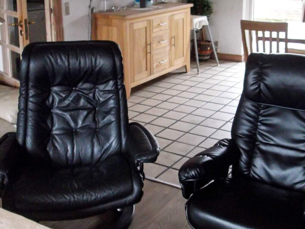Zusatzbild Nr. 03 von Ferienhaus No. 19556 in Oksbøl