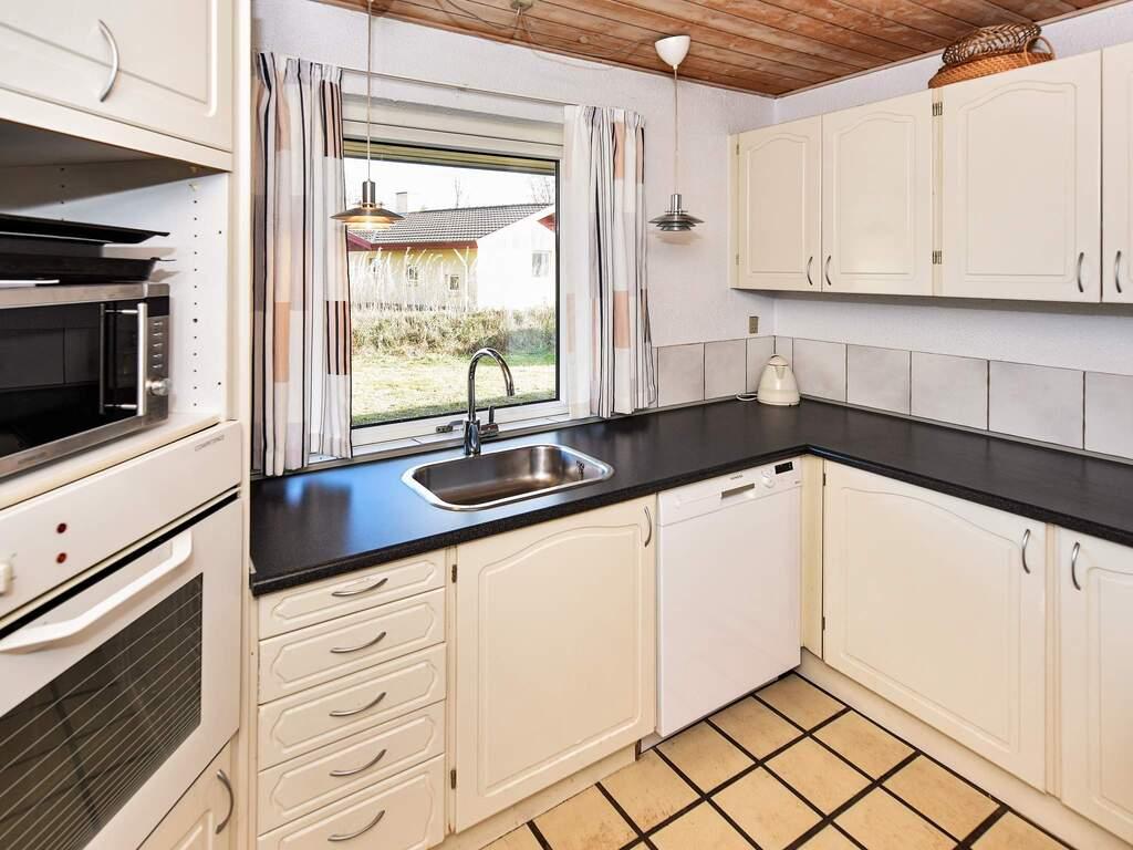 Zusatzbild Nr. 09 von Ferienhaus No. 19556 in Oksbøl