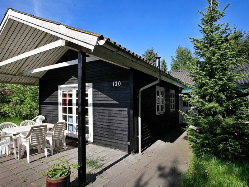 Zusatzbild Nr. 02 von Ferienhaus No. 19685 in Fårvang