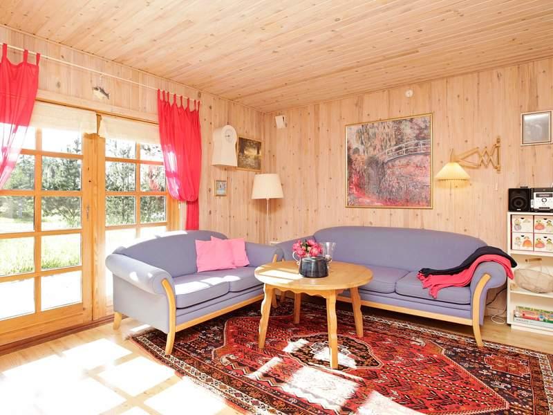 Zusatzbild Nr. 04 von Ferienhaus No. 19685 in Fårvang