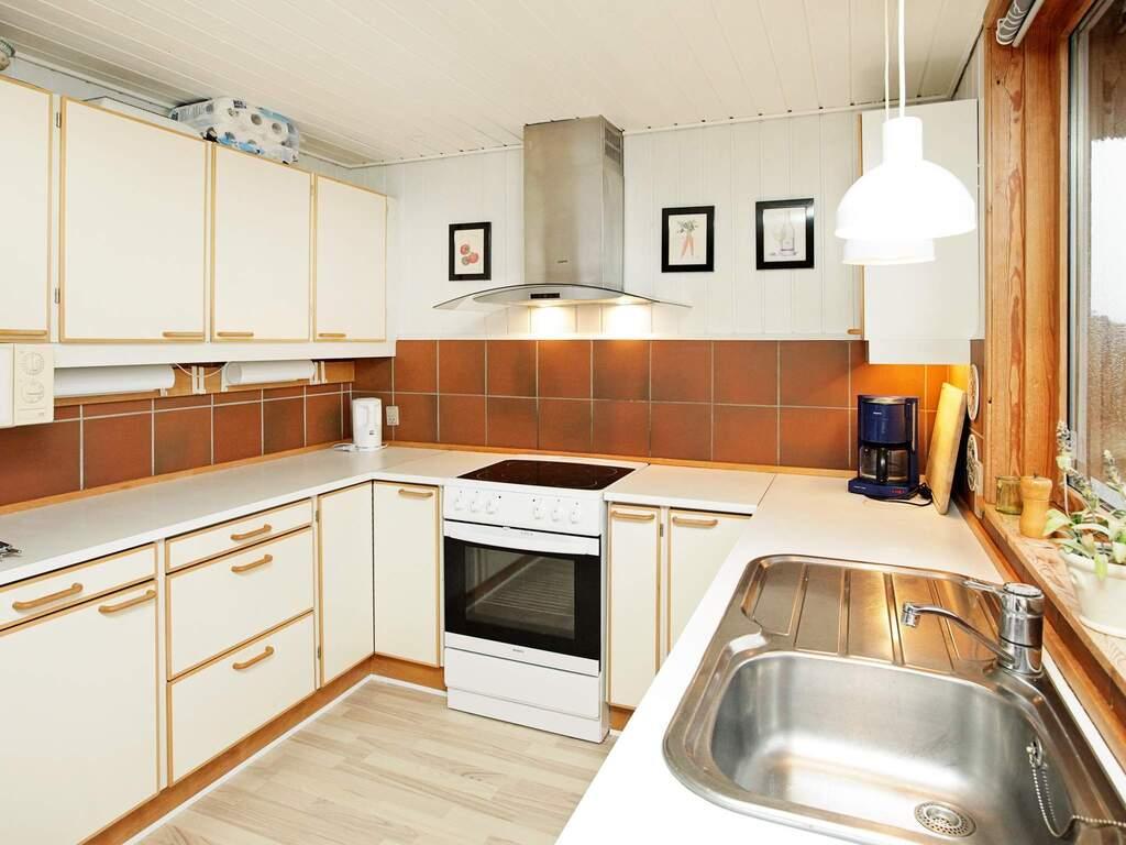 Zusatzbild Nr. 03 von Ferienhaus No. 22414 in Oksbøl