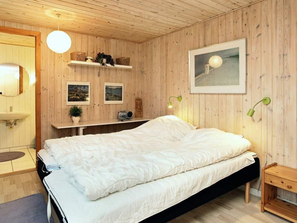 Zusatzbild Nr. 07 von Ferienhaus No. 22414 in Oksbøl