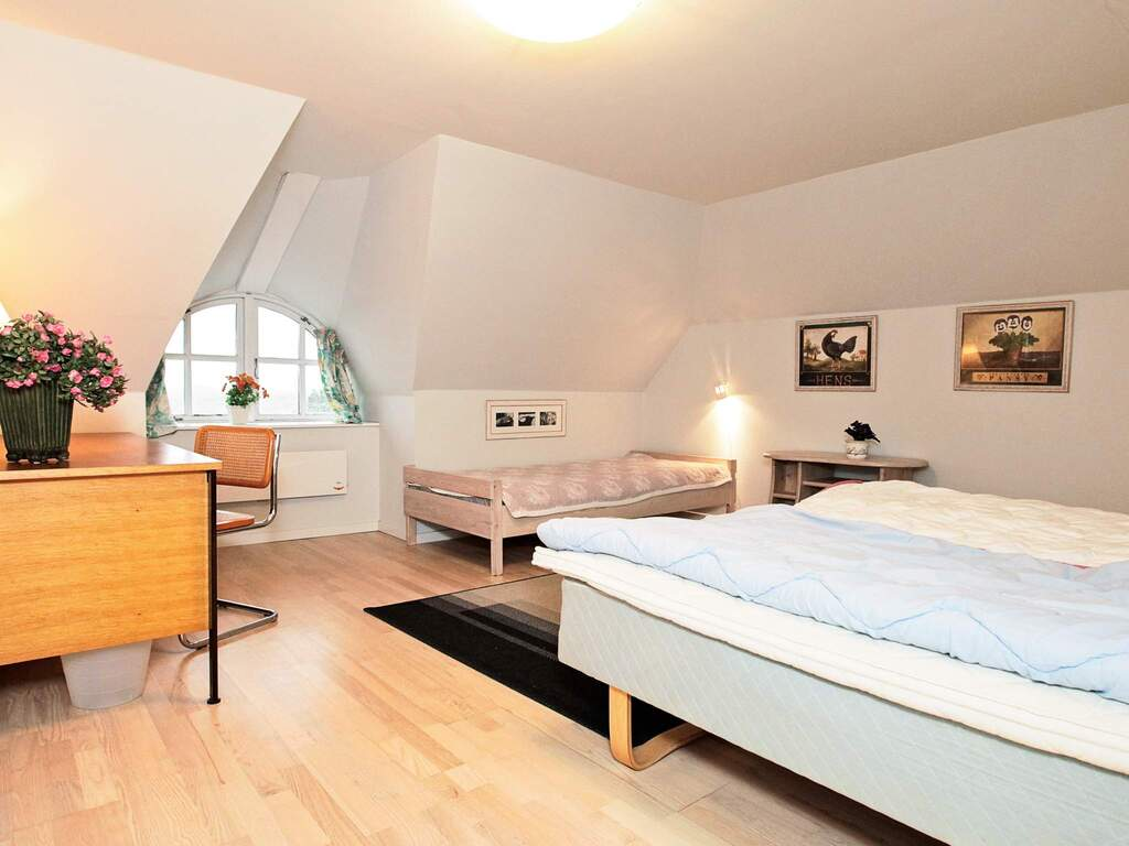 Zusatzbild Nr. 10 von Ferienhaus No. 22414 in Oksbøl