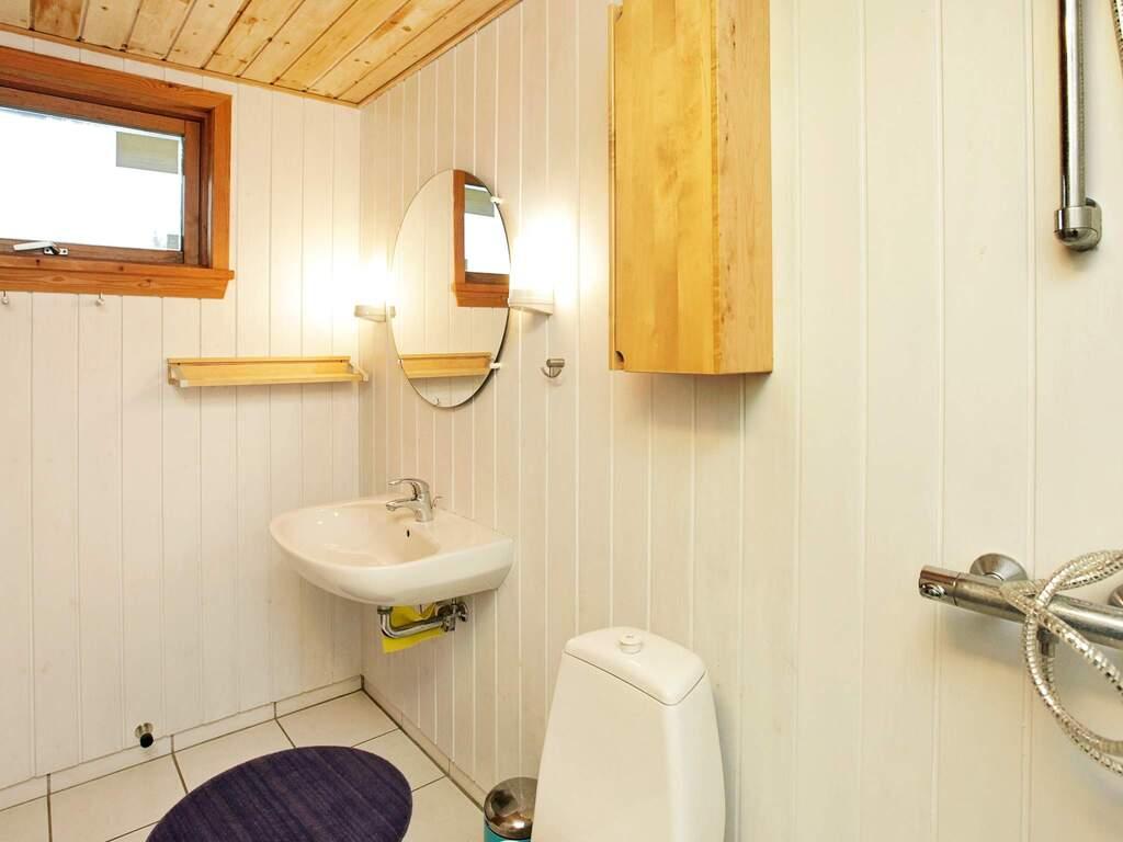 Zusatzbild Nr. 13 von Ferienhaus No. 22414 in Oksbøl
