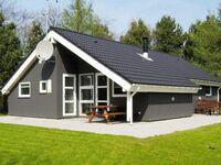 Ferienhaus in Oksbøl, Haus Nr. 22425 in Oksbøl - kleines Detailbild