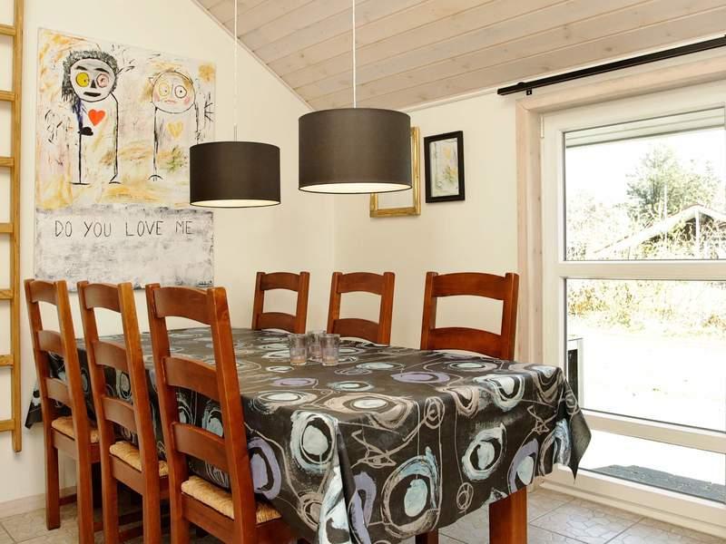 Zusatzbild Nr. 05 von Ferienhaus No. 22425 in Oksbøl