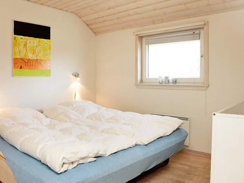 Zusatzbild Nr. 07 von Ferienhaus No. 22425 in Oksbøl