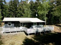 Ferienhaus No. 22428 in Nex� in Nex� - kleines Detailbild