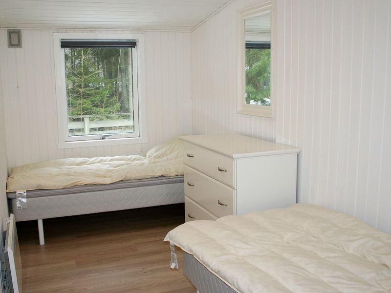 Zusatzbild Nr. 08 von Ferienhaus No. 22428 in Nex�