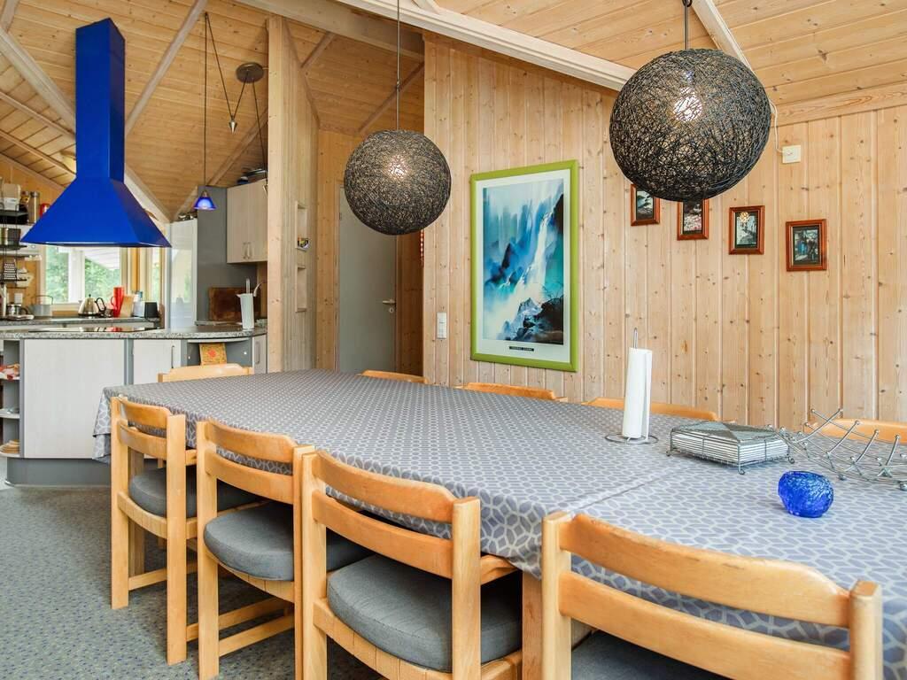 Zusatzbild Nr. 08 von Ferienhaus No. 23444 in Væggerløse