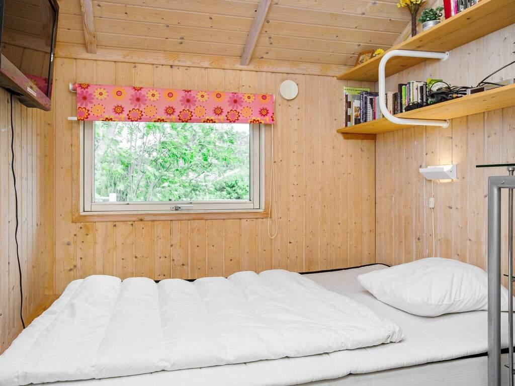Zusatzbild Nr. 10 von Ferienhaus No. 23444 in Væggerløse