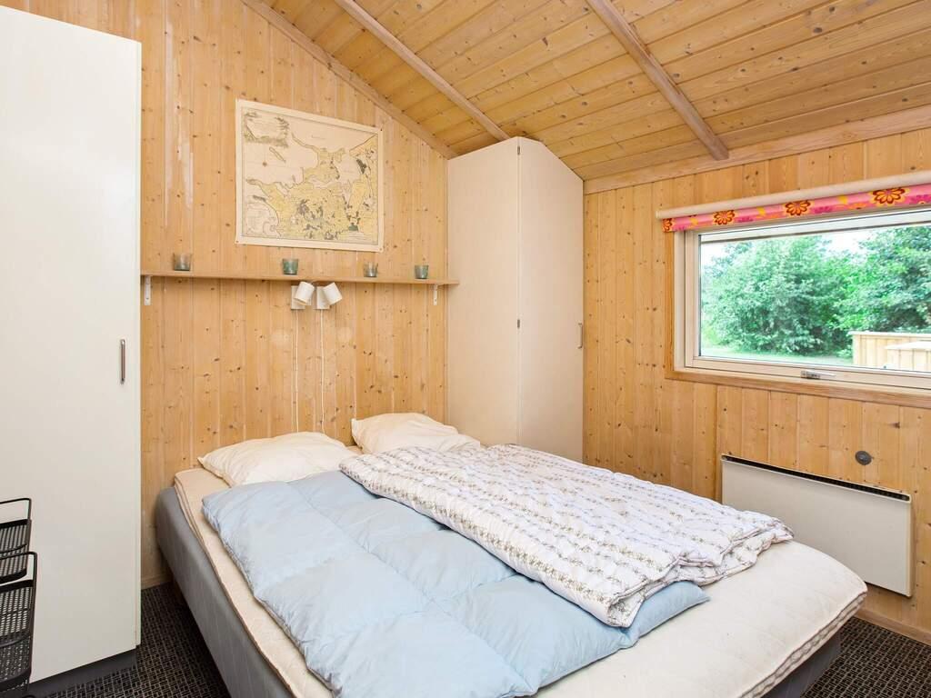 Zusatzbild Nr. 11 von Ferienhaus No. 23444 in Væggerløse