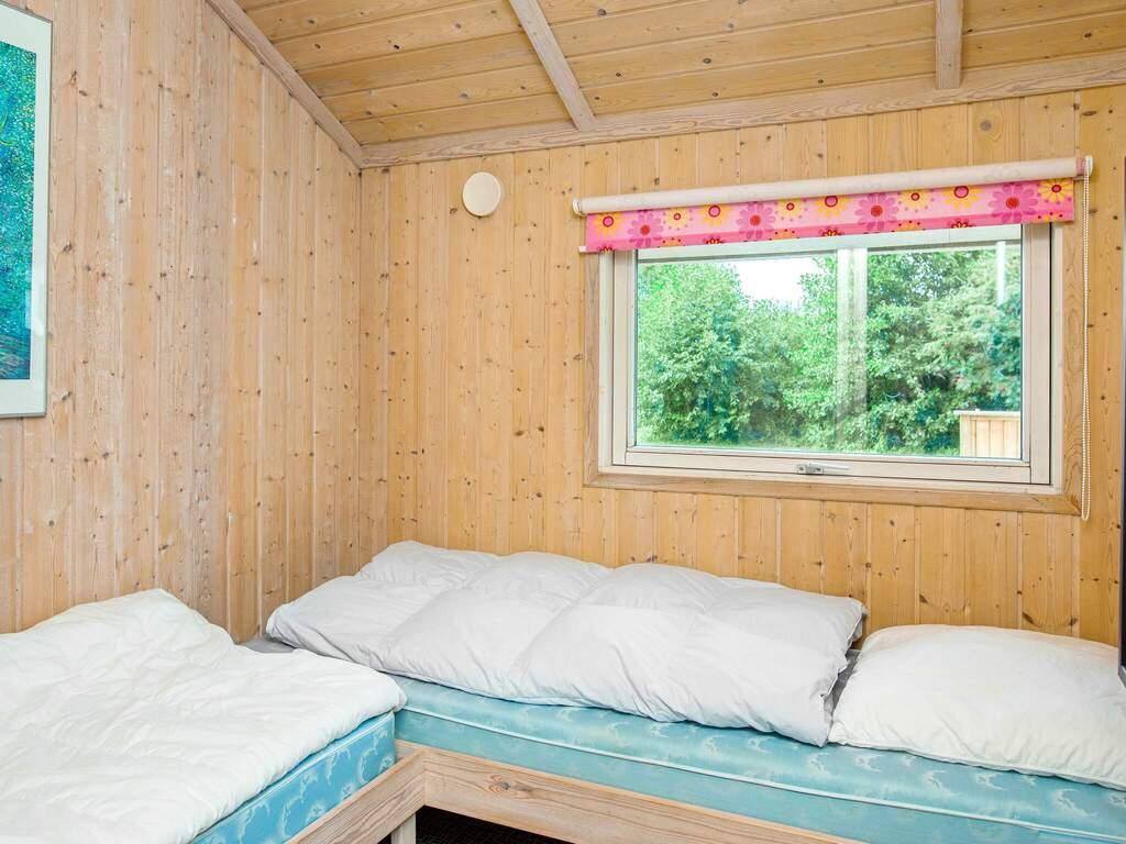 Zusatzbild Nr. 13 von Ferienhaus No. 23444 in Væggerløse