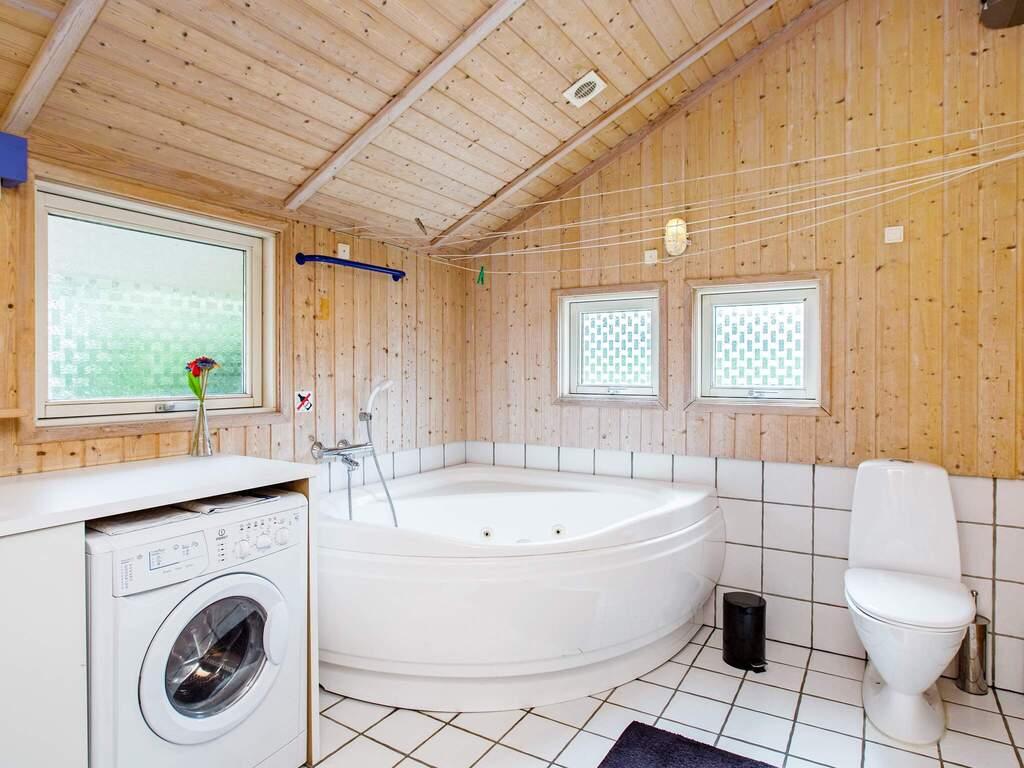 Zusatzbild Nr. 14 von Ferienhaus No. 23444 in Væggerløse