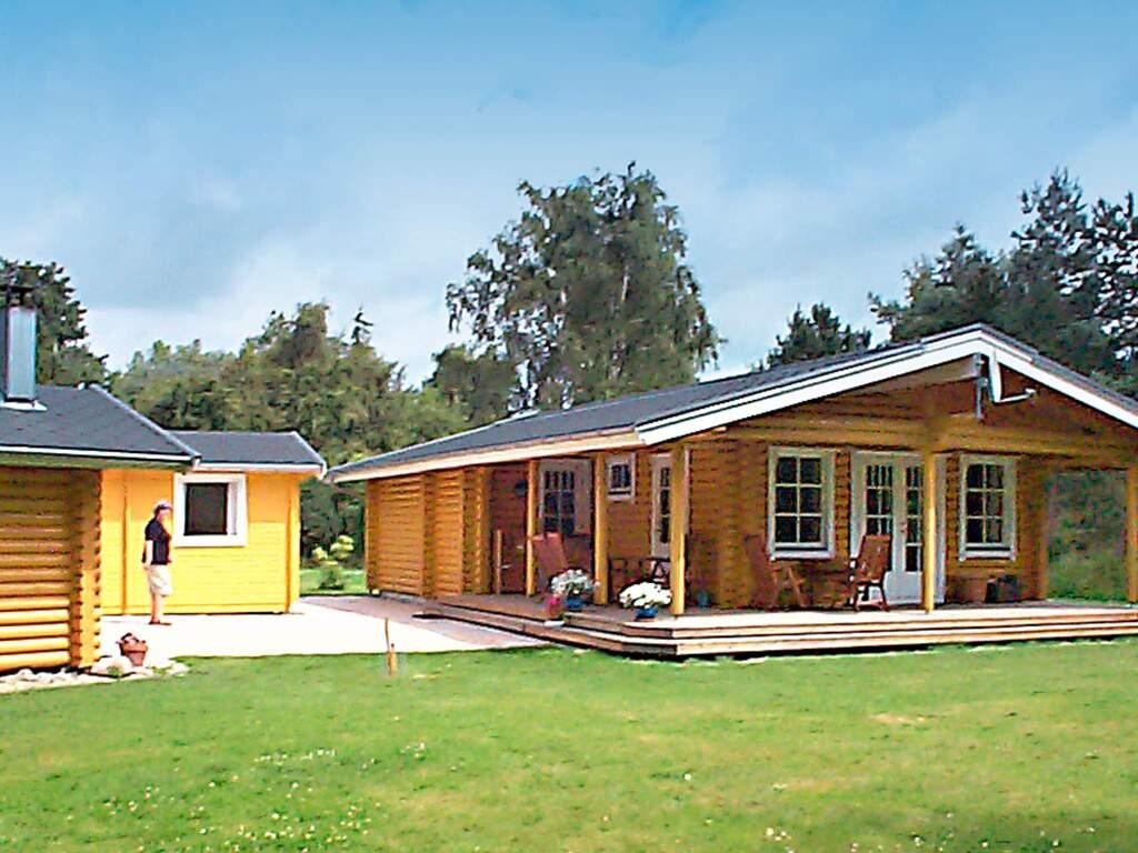 Zusatzbild Nr. 01 von Ferienhaus No. 23699 in Dannemare
