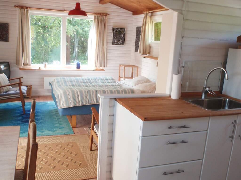 Zusatzbild Nr. 02 von Ferienhaus No. 23699 in Dannemare
