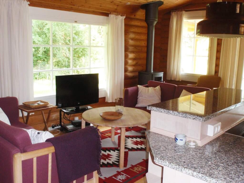 Zusatzbild Nr. 03 von Ferienhaus No. 23699 in Dannemare