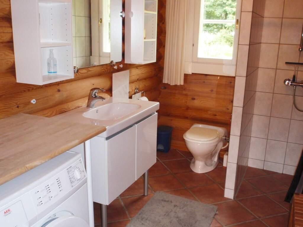 Zusatzbild Nr. 07 von Ferienhaus No. 23699 in Dannemare