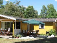 Ferienhaus No. 23700 in Dannemare in Dannemare - kleines Detailbild