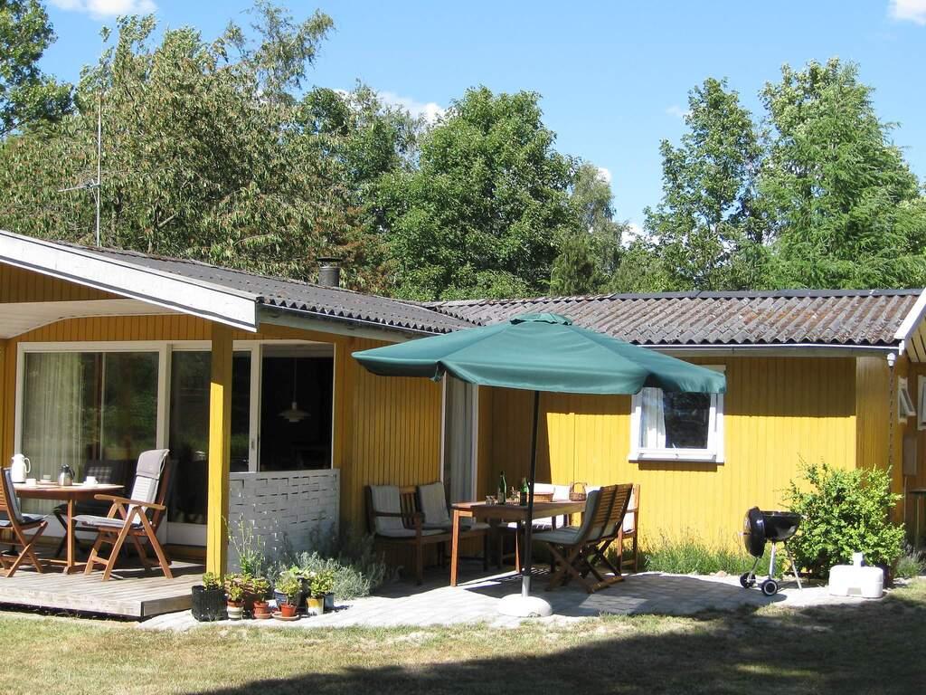 Detailbild von Ferienhaus No. 23700 in Dannemare