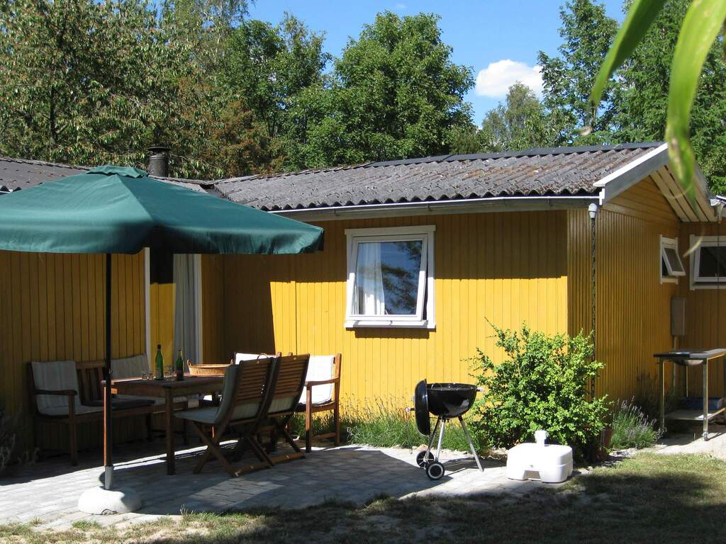 Zusatzbild Nr. 01 von Ferienhaus No. 23700 in Dannemare