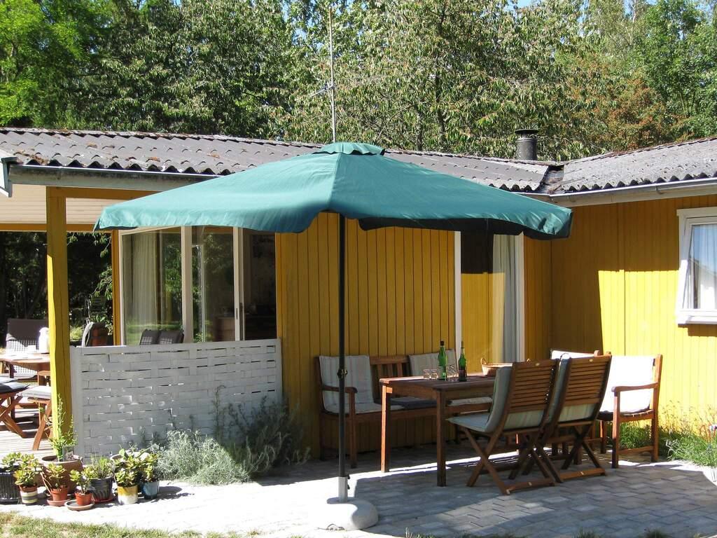 Zusatzbild Nr. 02 von Ferienhaus No. 23700 in Dannemare