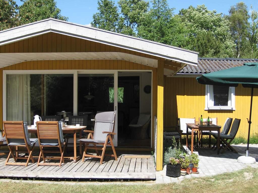Zusatzbild Nr. 03 von Ferienhaus No. 23700 in Dannemare