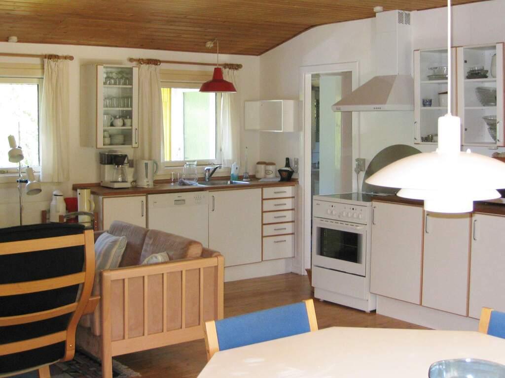Zusatzbild Nr. 04 von Ferienhaus No. 23700 in Dannemare