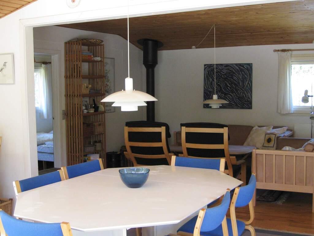Zusatzbild Nr. 05 von Ferienhaus No. 23700 in Dannemare