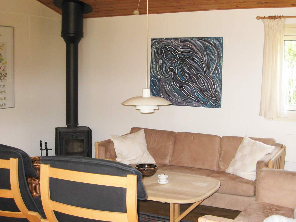 Zusatzbild Nr. 06 von Ferienhaus No. 23700 in Dannemare