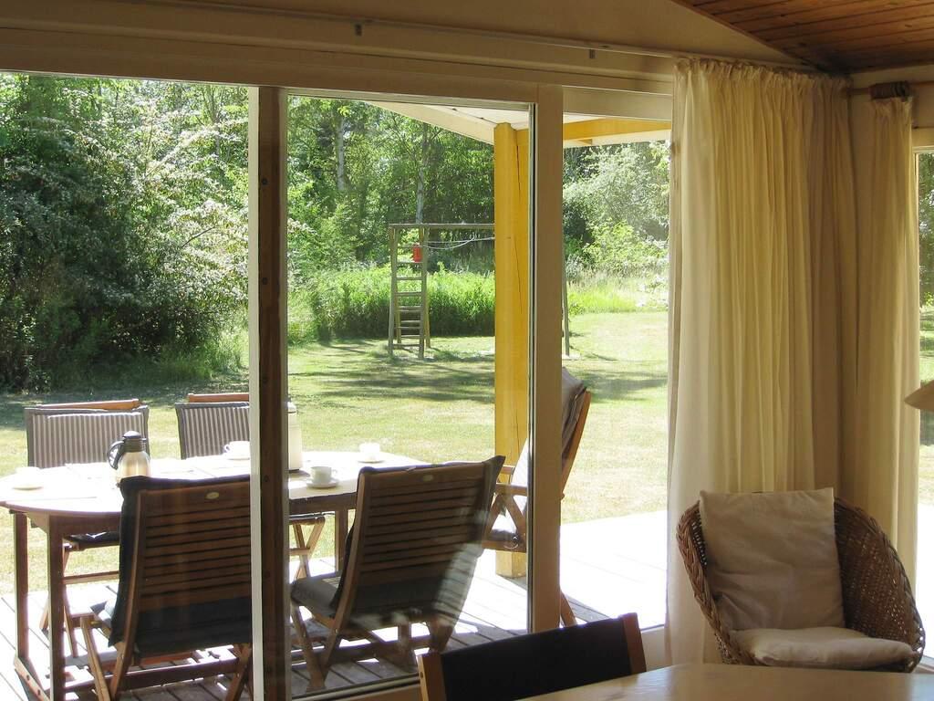 Zusatzbild Nr. 07 von Ferienhaus No. 23700 in Dannemare